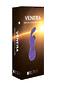 Venera клиторальный вибростимулятор вакуумный