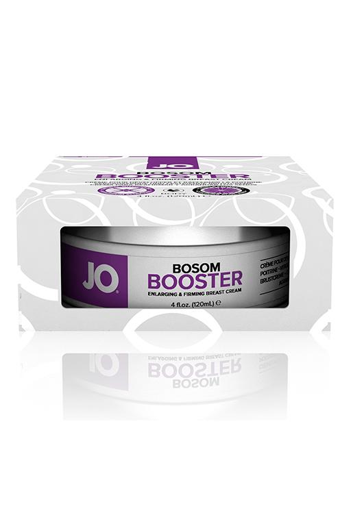 Крем для увеличения груди Bosom Booster Cream 120 мл